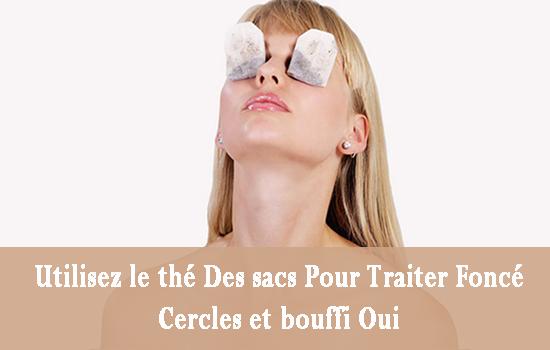 Capture xp la crème pour la correction des rides pour le contour des oeil 15 ml